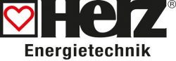 HERZ-Energietechnik_logo2x1
