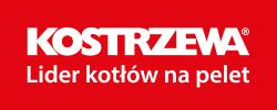 kostrzewa-logo-pl